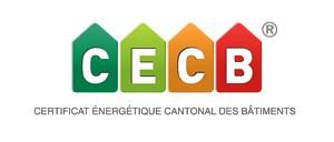 Audits énergétiques CECB et CECB plus