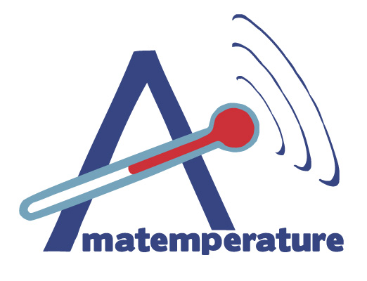Logo Amatempérature Sàrl