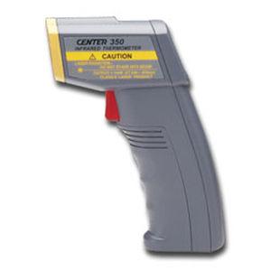 Pistolet infrarouge non-alimentaire
