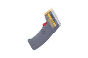 Pistolet infrarouge pour mesures de T° non alimentaires